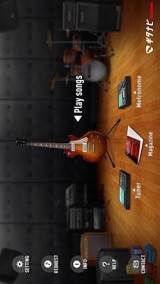 ギタースコア見放題 ギタナビJOYSOUNDのおすすめ画像2