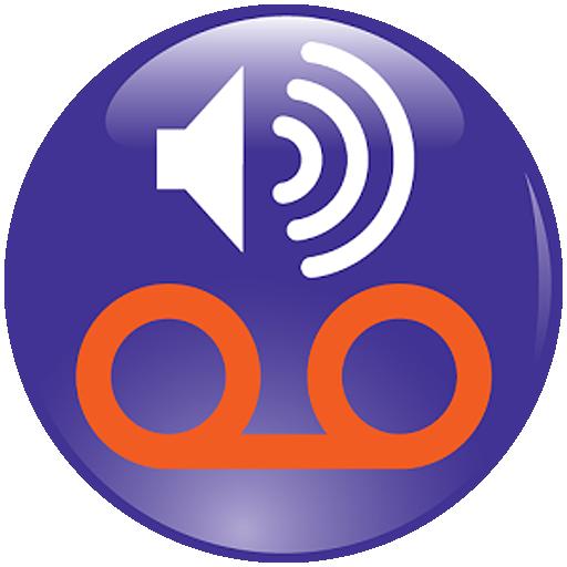 Baixar Visual Voicemail by MetroPCS