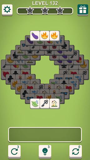 Tile Match Emoji 1.025 screenshots 13