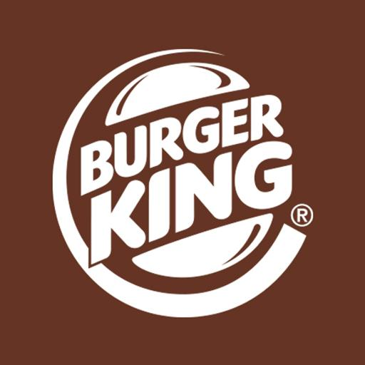 Burger King Convention