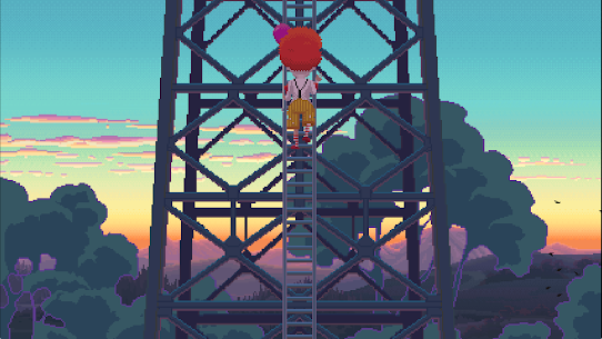 Thimbleweed Park (MOD APK, Paid/Patched) v1.0.7 3