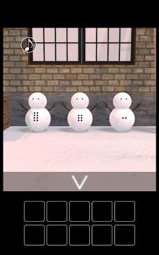 脱出ゲーム メリークリスマスのおすすめ画像2