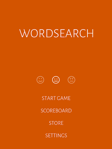 Word Search 4.99.4 screenshots 15