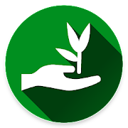 HEALTHY HERBS - Herb Guide App for free