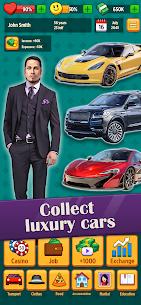 Mafia Boss  Money  Business Life Simulator Game Apk 2