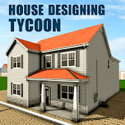 House Design Game – Home Interior Design & Decor