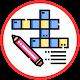 Crossword Go - الكلمات المتقطعة جو para PC Windows