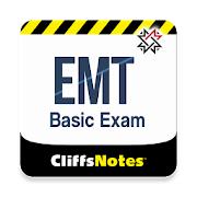 NREMT – EMT EXAM PREP CLIFFS NOTES