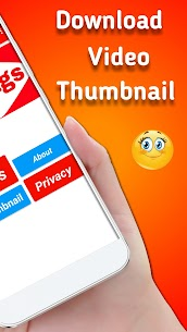 Tube Tags – Best Tags Finder and Thumbnail Downloader 2