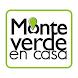 MonteverdeEnCasa - Androidアプリ