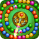 大理石のパズル:大理石の射撃&パズルゲーム - Androidアプリ