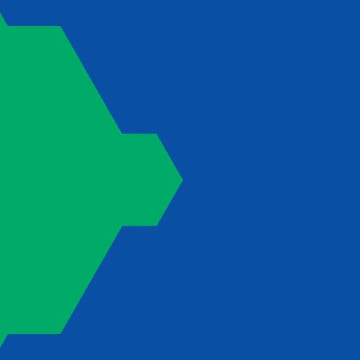 ScreenLogic Config