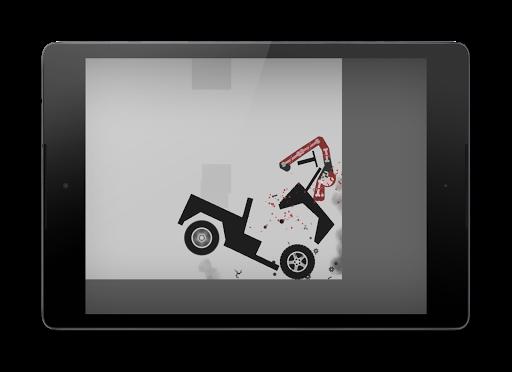 Stickman Dismounting 2.2.1 Screenshots 12