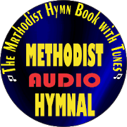 Methodist Audio Hymnal Offline