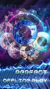 Beat Go! - Feel the Rhythm! Feel the Music! 1.5 Screenshots 9