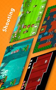 Free Mini-Games  New Arcade NEW 2021 **** 5