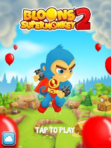 Bloons Supermonkey 2 Mod (Money) 7