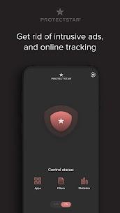 Adblocker Pro MOD APK by Protectstar Inc 1