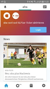 aha info | card For Pc – Free Download On Windows 7, 8, 10 And Mac 1