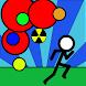 Tamayoke - 避けるゲーム & ボールゲーム & ミニゲーム&無料ゲーム - Androidアプリ