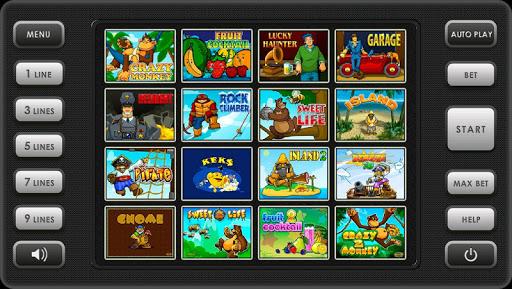 Game Cocktail  Screenshots 11