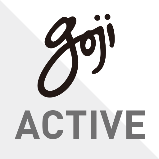 Goji Active icon