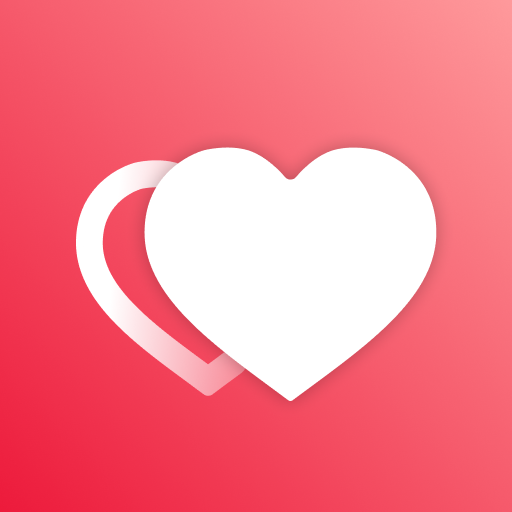 W-Match: Video Dating & Chat