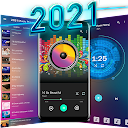 Music Player 2021
