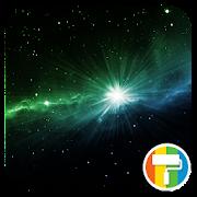 Starlight ASUS ZenUI Theme