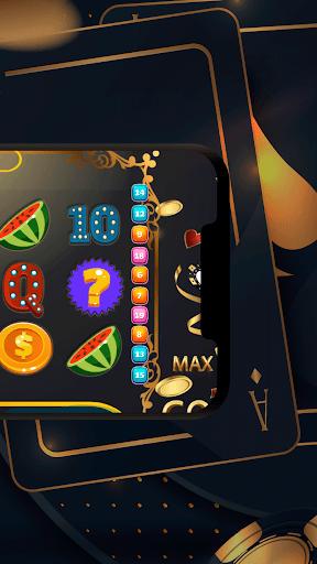 Royal Slots 1.2.4 2
