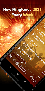Best Free Ringtones 2021 For Android APK Download 2