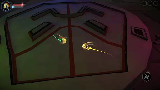 Blade Bouncer 2: Revolution 0.25 screenshots 9