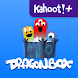 Kahoot! DragonBox Big Numbers - Androidアプリ