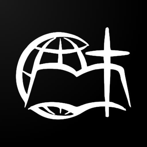 Baixar Igreja Apostólica Palavra Profética para Android