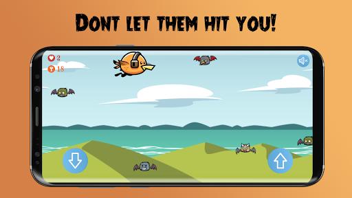 Code Triche GiGi Game apk mod screenshots 1