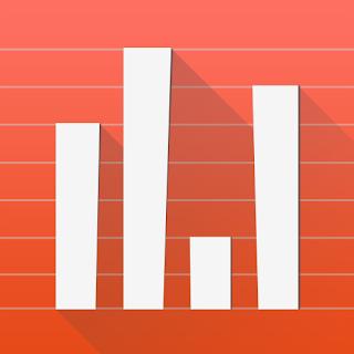App Usage - Manage/Track Usage v5.23 [Pro]