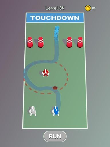 Touchdrawn  screenshots 12