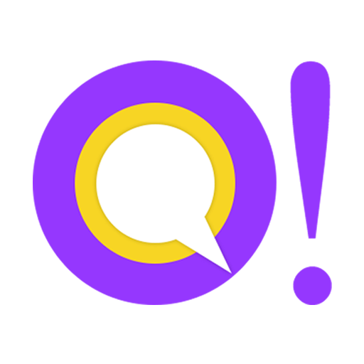 Qureka: Play Quizzes & Learn | Made in India - Apps on Google Play