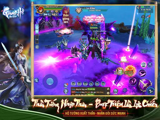Giang Hu1ed3 Ngu0169 Tuyu1ec7t  screenshots 8