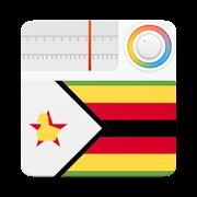 Zimbabwe Radio Stations Online - Zimbabwe FM AM