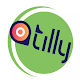 OTilly para PC Windows