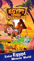 Egypt Creed Adventure