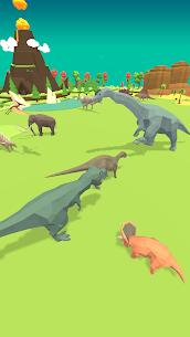 Merge Safari – Fantastic Animal Isle Apk Mod + OBB/Data for Android. 6