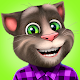 Talking Tom Cat 2 Download on Windows