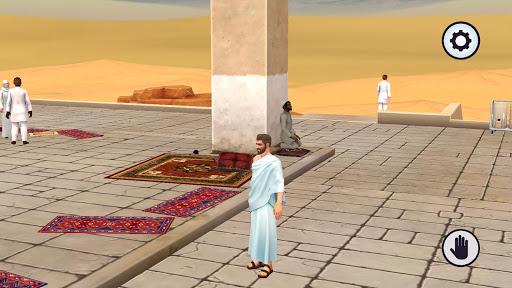 Muslim 3D 1.5 Screenshots 7