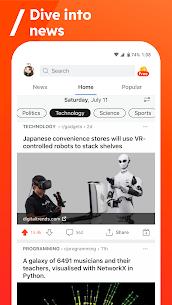Free Reddit 3