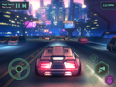 Download Cyberika v1.2.1-rc389 APK for Android 7