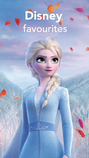Disney+ Hotstar modavailable screenshots 3