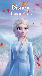 Disney+ Hotstar 12.0.4 Screenshots 3