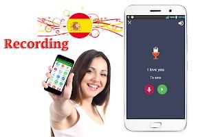 Learn Spanish Language Offline